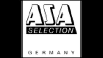 csm_ASA_Selection_Logo_9bafa49f7f