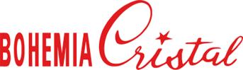 csm_Bohemia_Cristal_Logo_556878f4b5