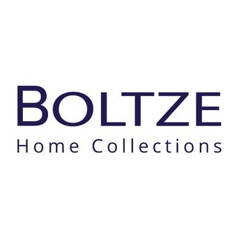 csm_Boltze_Logo_86288e98f0