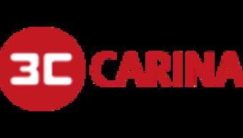 csm_Carina_Logo_a2f9947451