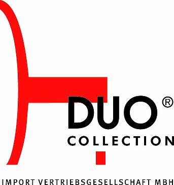 csm_Duo-Collection-Logo_e643f66d39