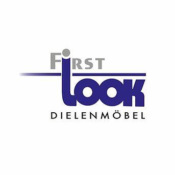 csm_First-Look_9c705bf7ec