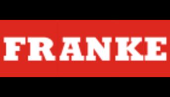csm_Franke_Logo_efa8e7c462