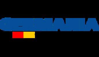 csm_Germania_Logo_93f2b0c08a