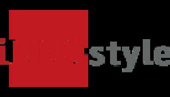 csm_Innostyle_Logo_a66b807d51