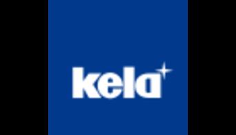 csm_Kela_Logo_a2c3f7dc8c