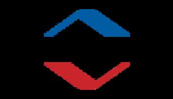 csm_Kuechenprofi_Logo_2d9466a509