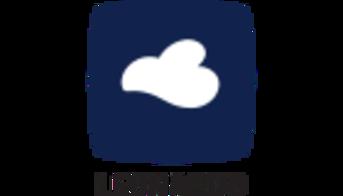csm_Leonardo_Logo_380863157f
