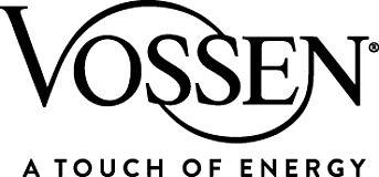 csm_Logo_Vossen_black_6cf87c2939
