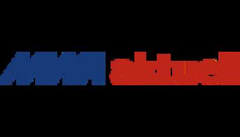 csm_MWA_aktuell_Logo_181d938a38