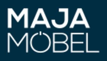csm_Maja_Logo_5f60aa1028