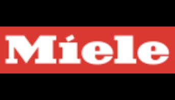 csm_Miele_Logo_4aff47f614