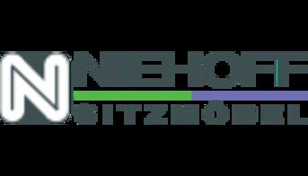csm_Niehoff_Logo_88dd70e1f7