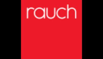 csm_Rauch_Logo_2f2617d6a1