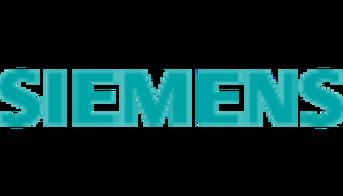 csm_Siemens_Logo_3d63213777