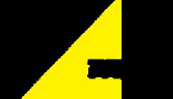 csm_Trio_Logo_62d1f7e58a