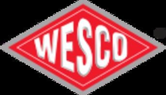 csm_Wesco_Logo_431d082ddc