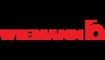 csm_Wiemann_Logo_75595dba1c