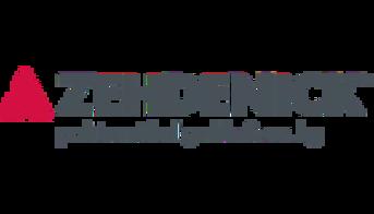csm_Zehdenick_Logo_9c45a12e53