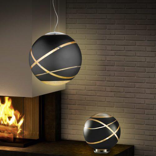 Lampen2-min